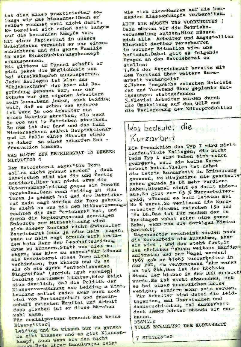 VW_Braunschweig065