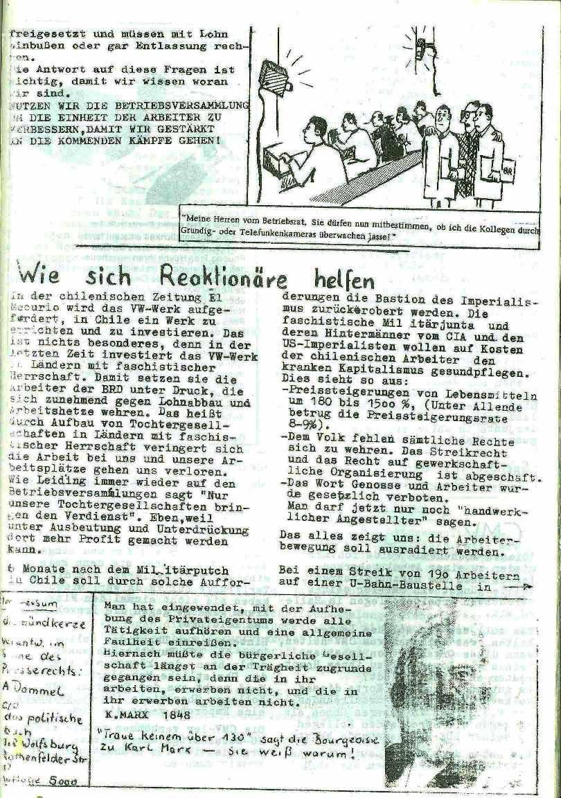 VW_Braunschweig066