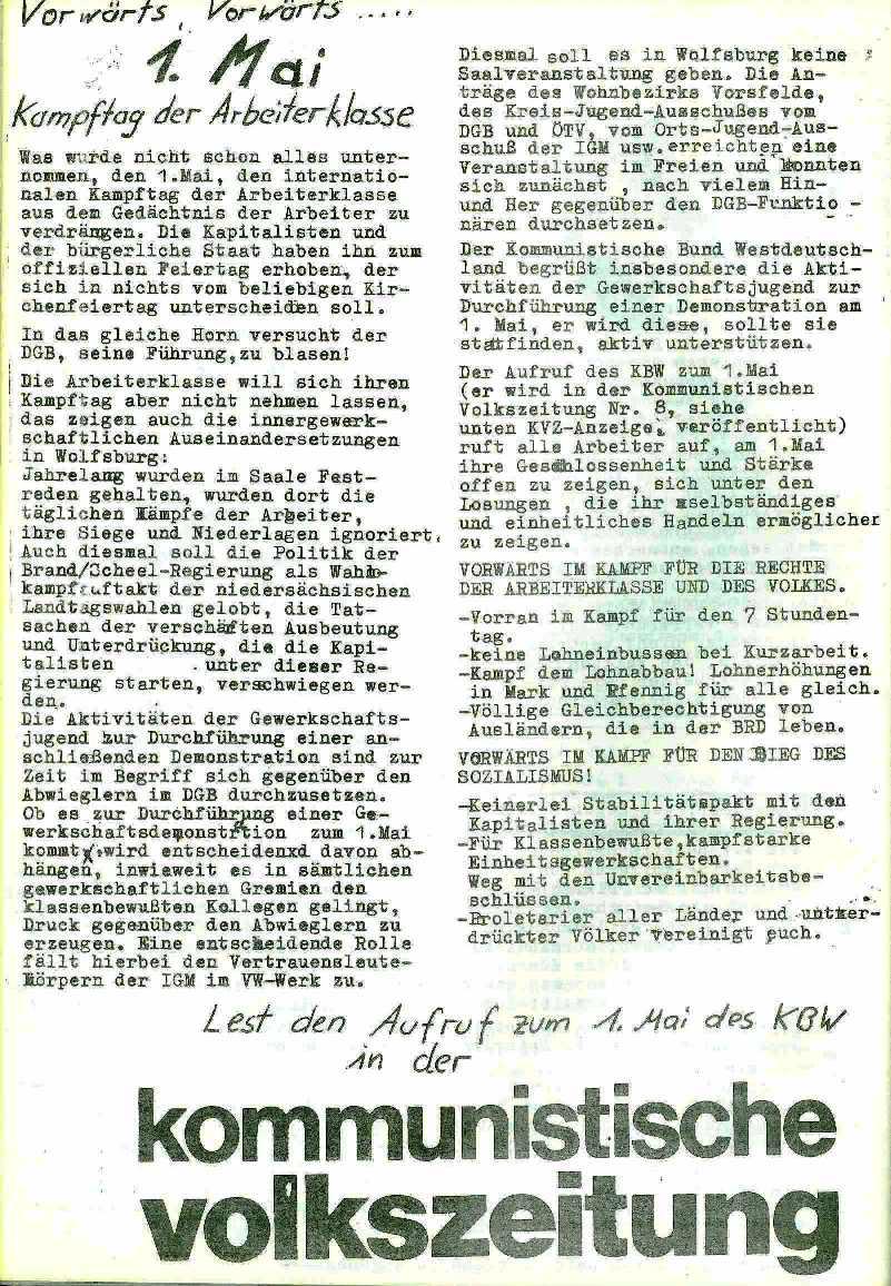 VW_Braunschweig069