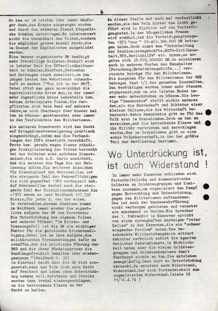 Braunschweig_Bundeswehr006