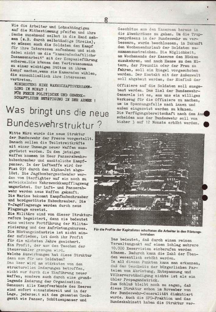 Braunschweig_Bundeswehr008