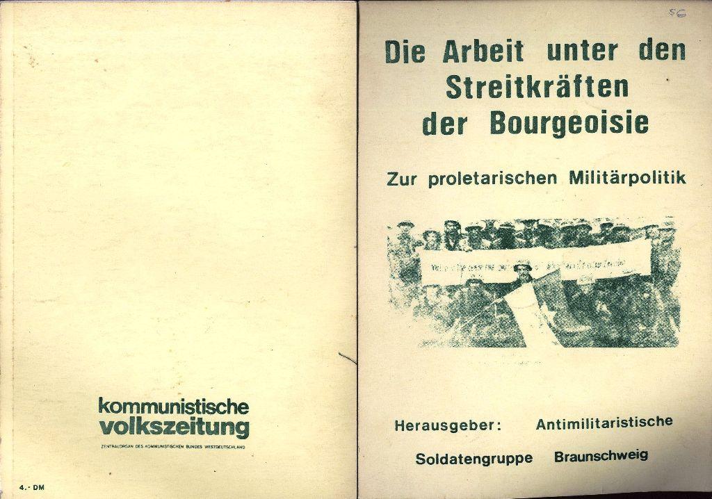 Braunschweig_Bundeswehr011