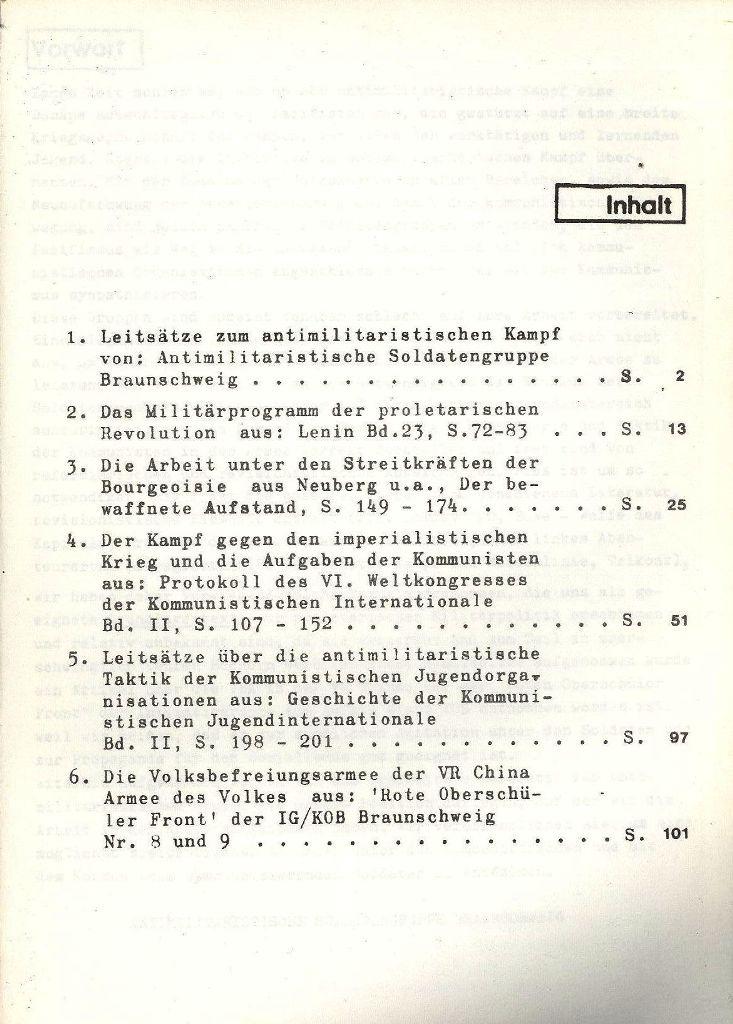 Braunschweig_Bundeswehr012