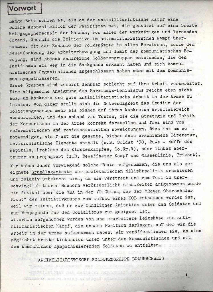 Braunschweig_Bundeswehr013