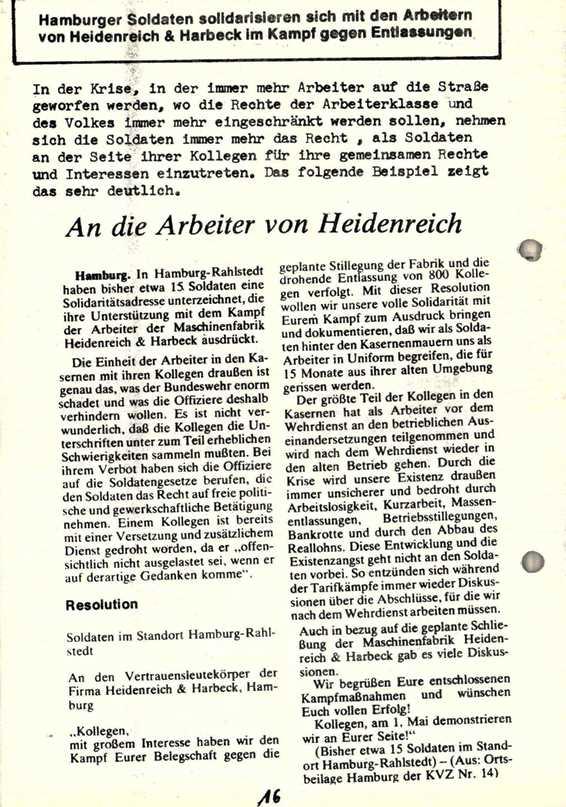 Braunschweig_Bundeswehr065