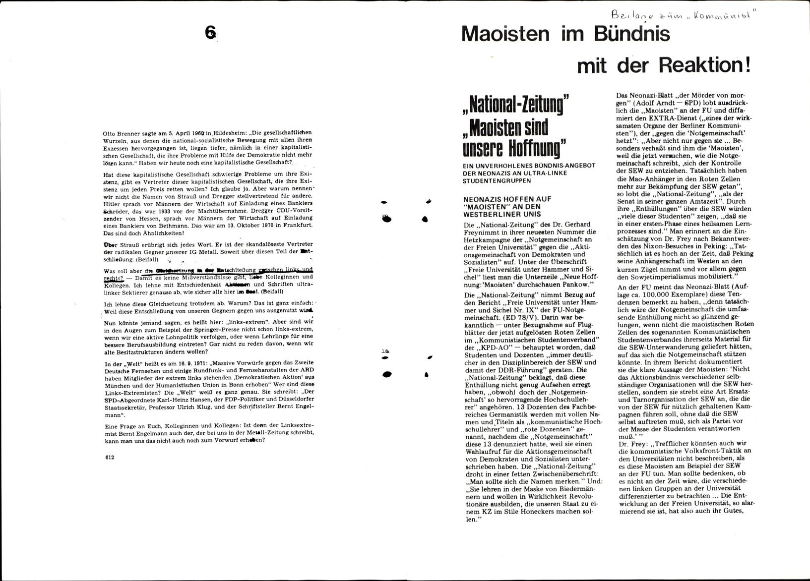 Braunschweig_DKP015