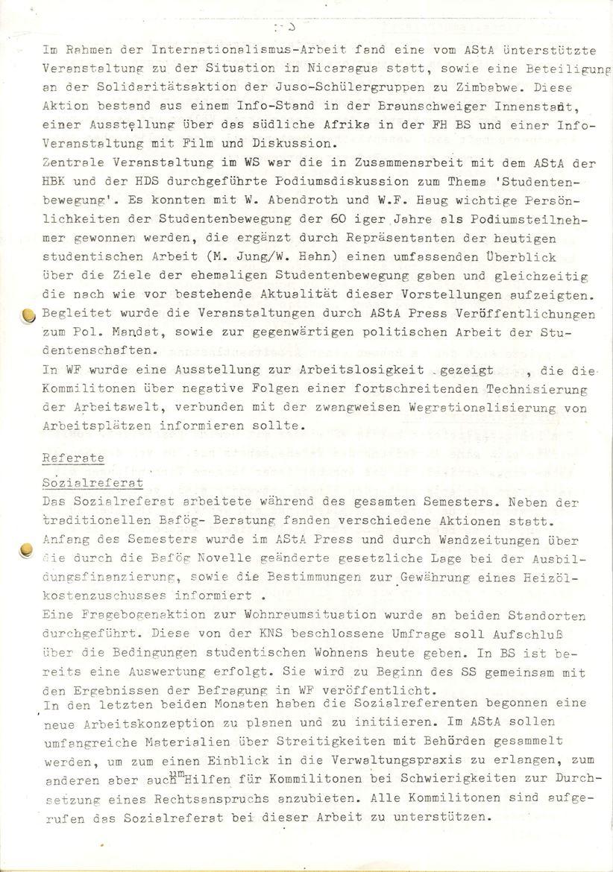 Braunschweig_FH003