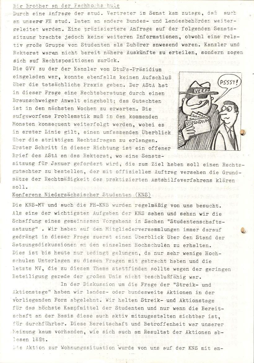 Braunschweig_FH006
