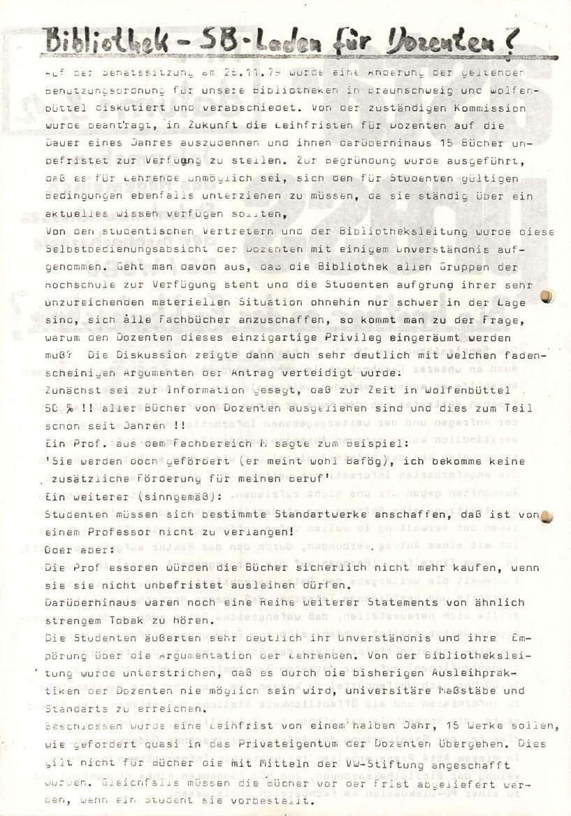 Braunschweig_FH011