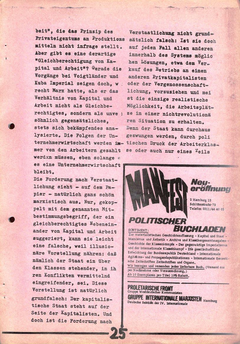 Braunschweig_GIM025