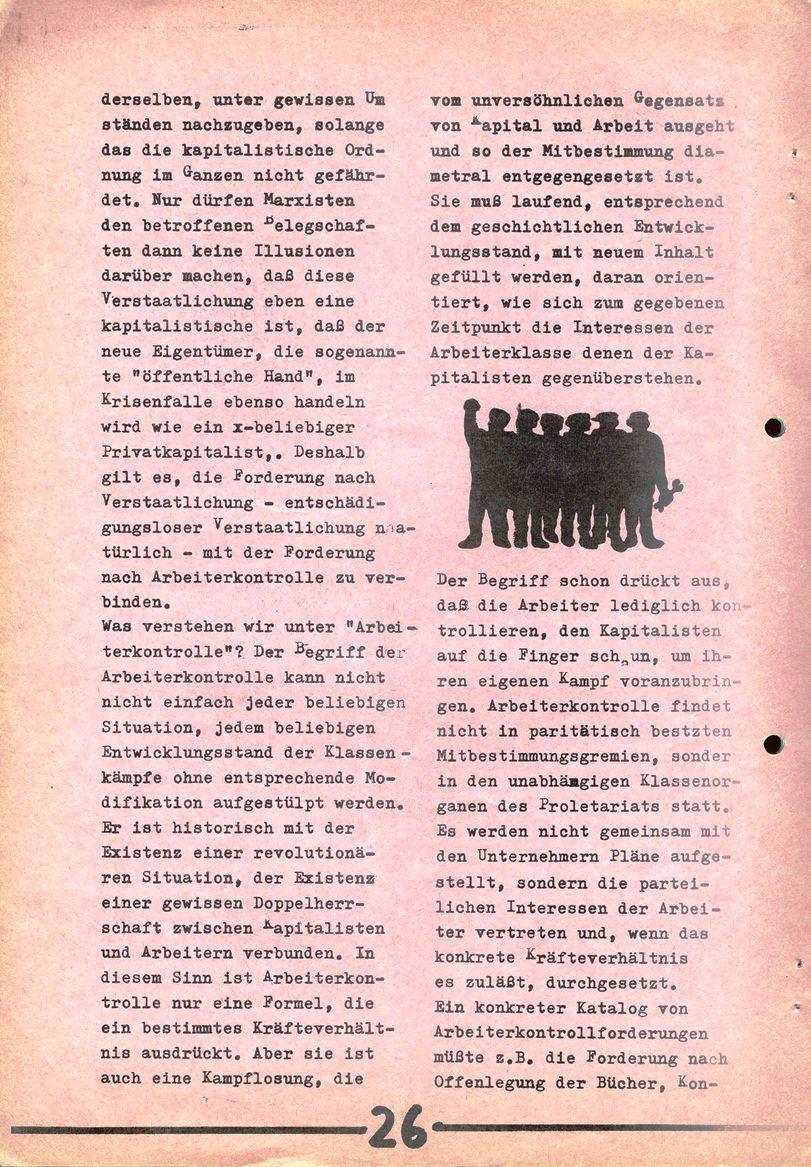 Braunschweig_GIM026
