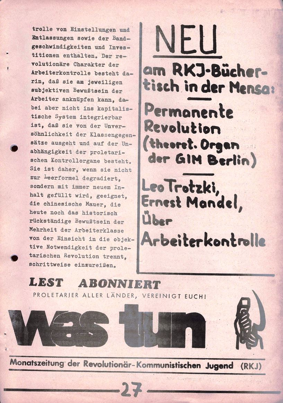 Braunschweig_GIM027