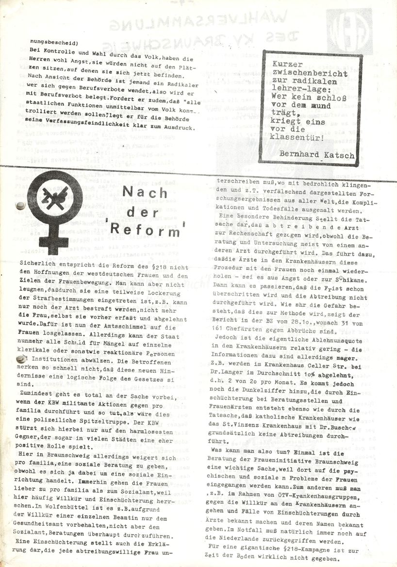 Braunschweig_GIM080