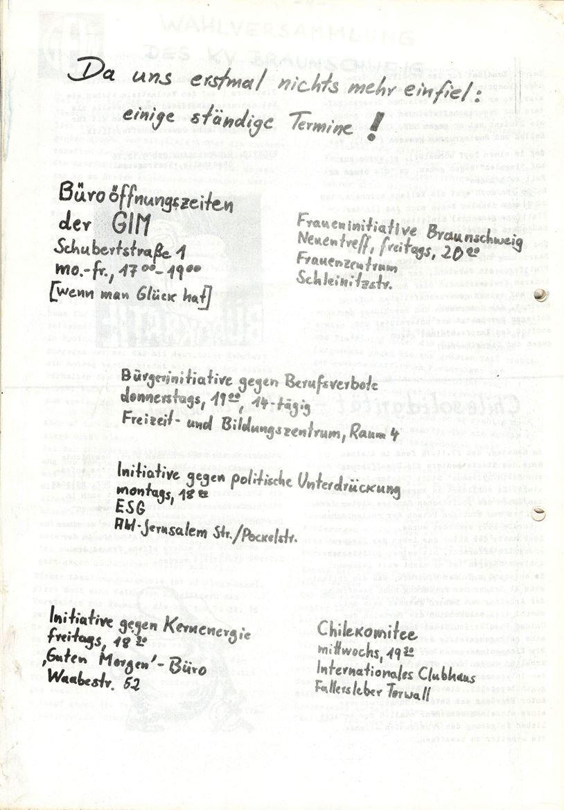 Braunschweig_GIM083
