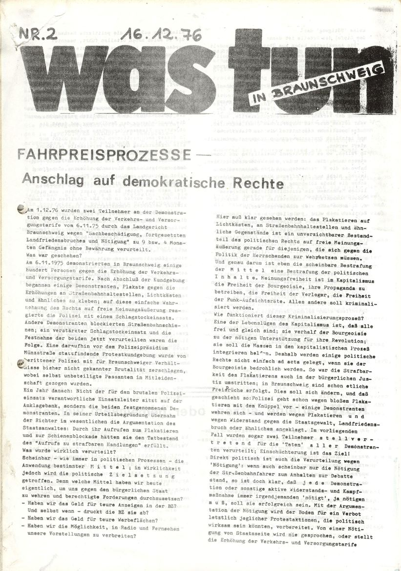 Braunschweig_GIM084