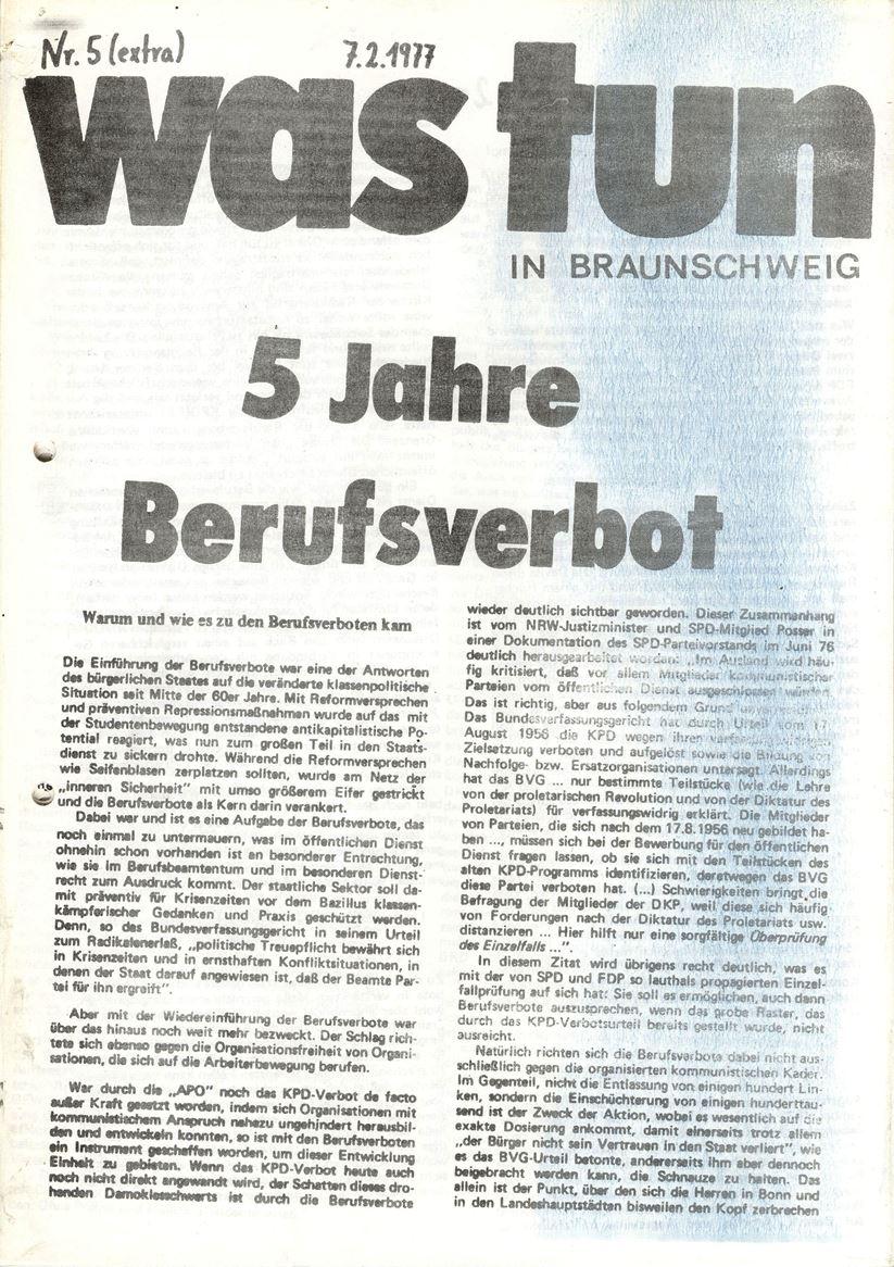 Braunschweig_GIM099