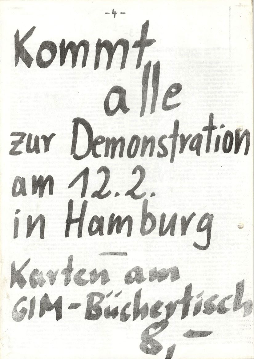 Braunschweig_GIM102