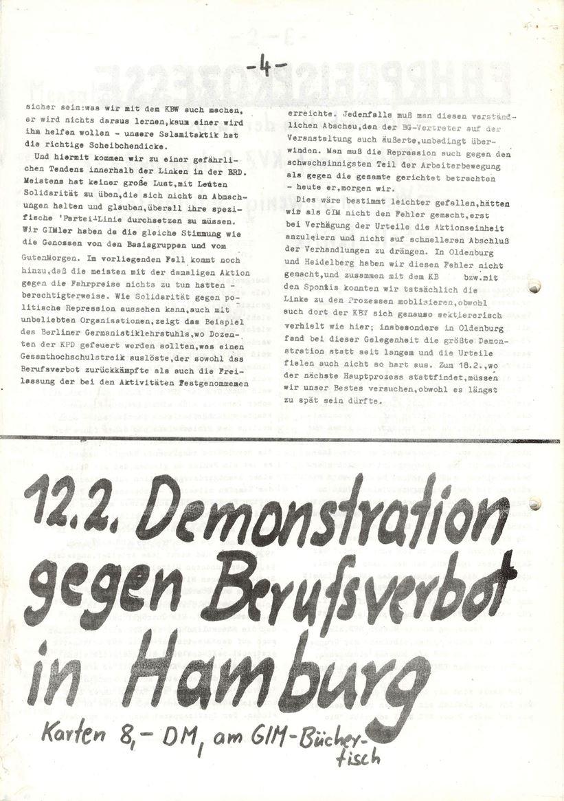 Braunschweig_GIM106