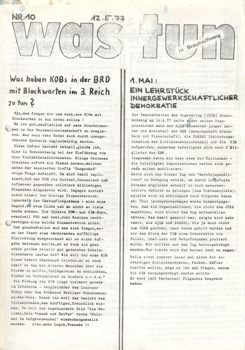 Braunschweig_GIM176