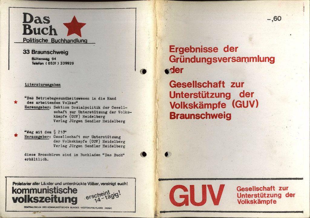 Braunschweig_GUV001