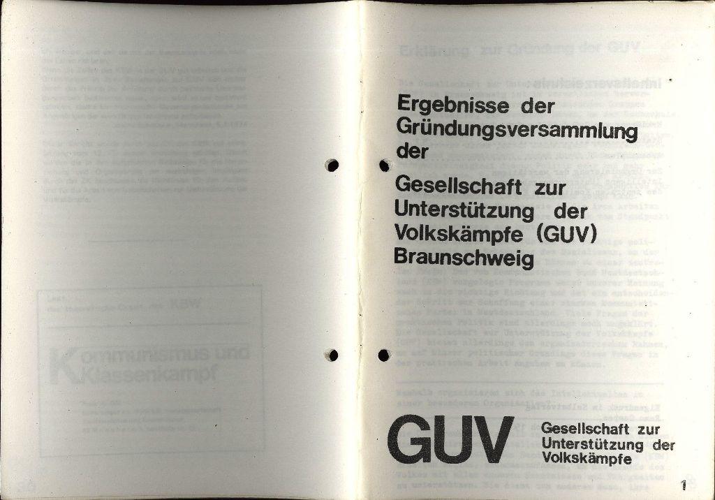 Braunschweig_GUV002