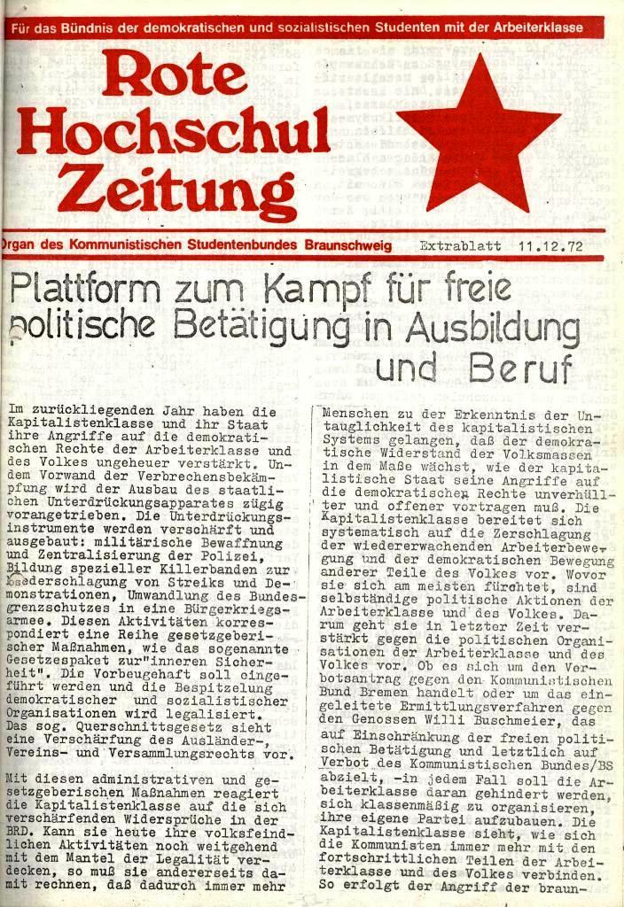 BS_RHZ_1972_12_11_Extra_01