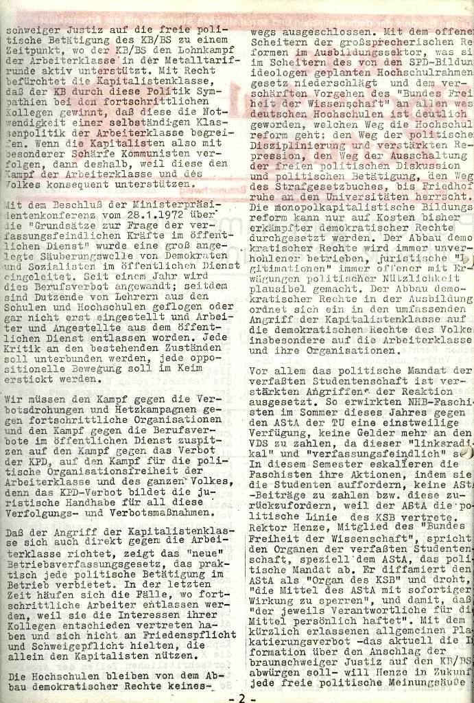 BS_RHZ_1972_12_11_Extra_02
