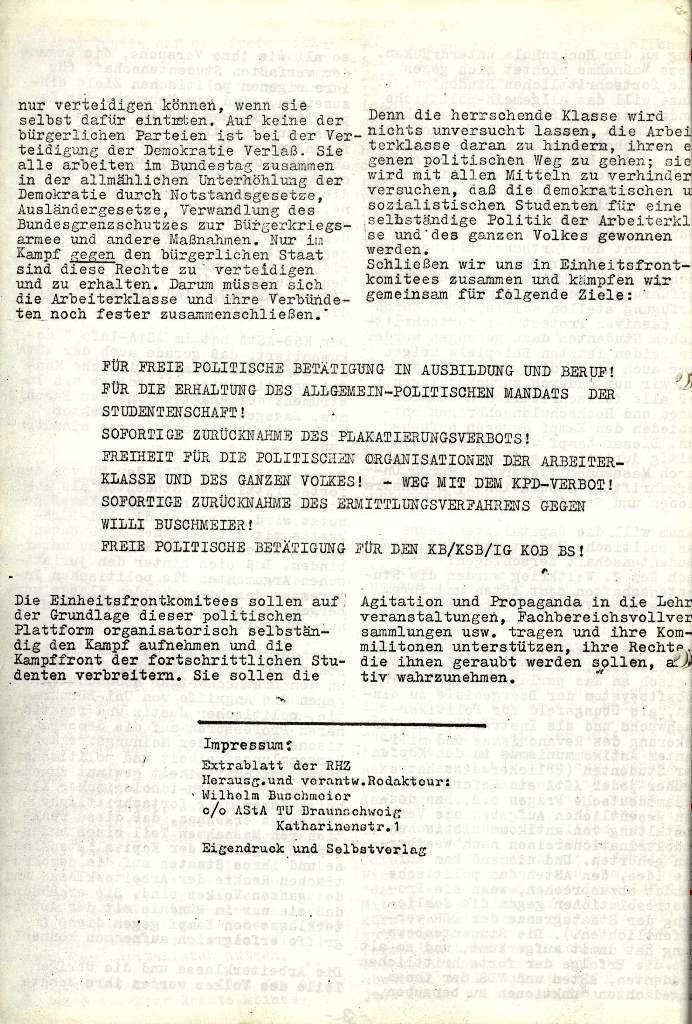 BS_RHZ_1972_12_11_Extra_04