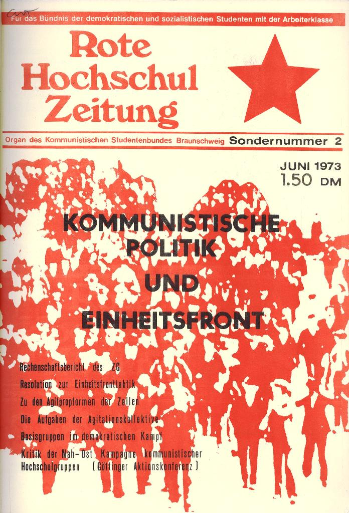 BS_RHZ_1973_Juni_Sondernr_2_030