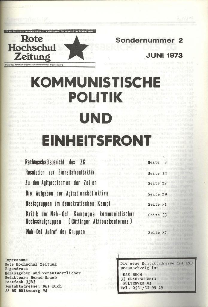 BS_RHZ_1973_Juni_Sondernr_2_031