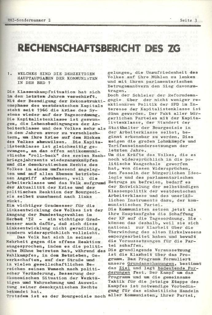 BS_RHZ_1973_Juni_Sondernr_2_033