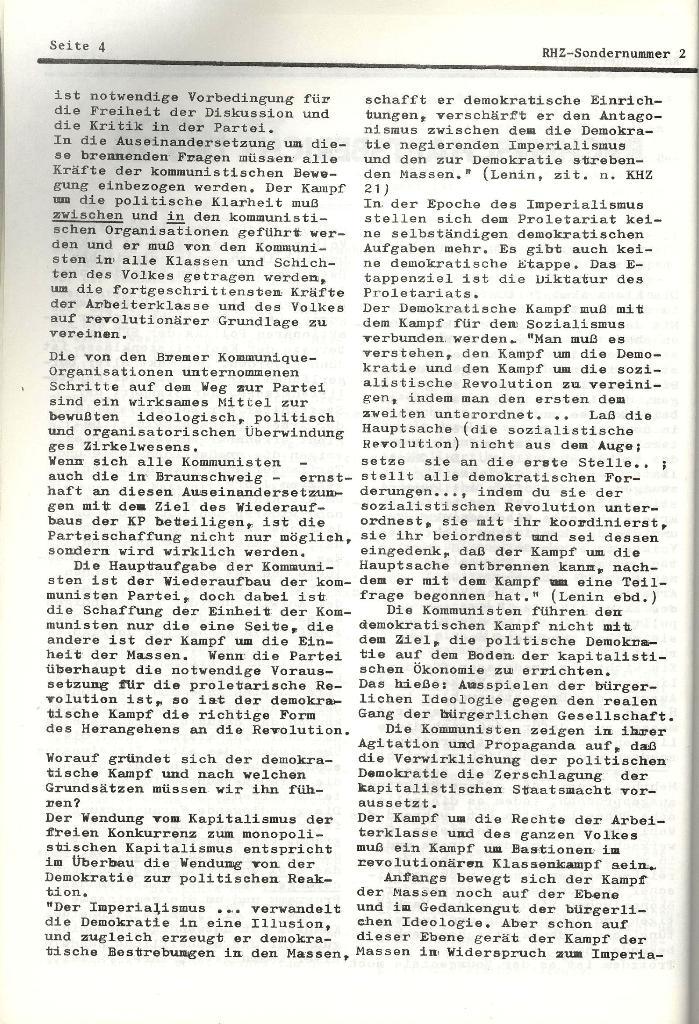 BS_RHZ_1973_Juni_Sondernr_2_034
