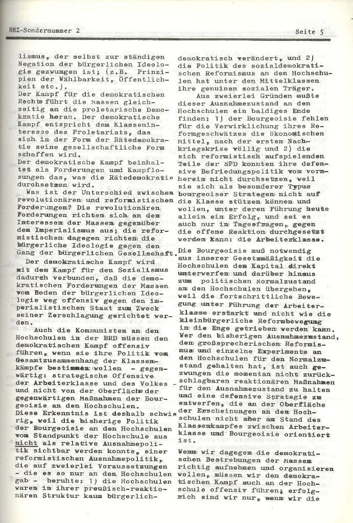 BS_RHZ_1973_Juni_Sondernr_2_035