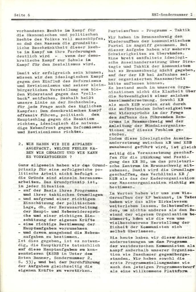 BS_RHZ_1973_Juni_Sondernr_2_036