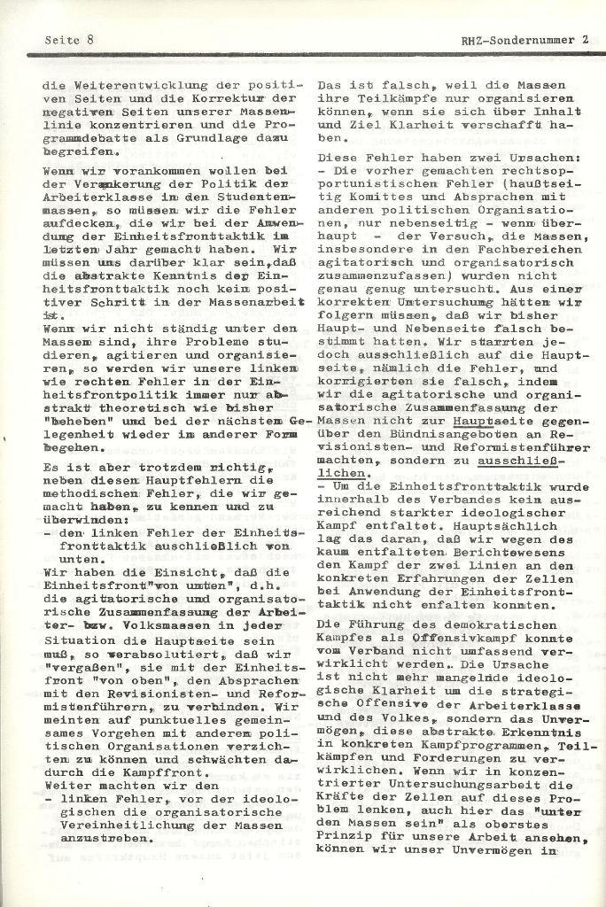 BS_RHZ_1973_Juni_Sondernr_2_038