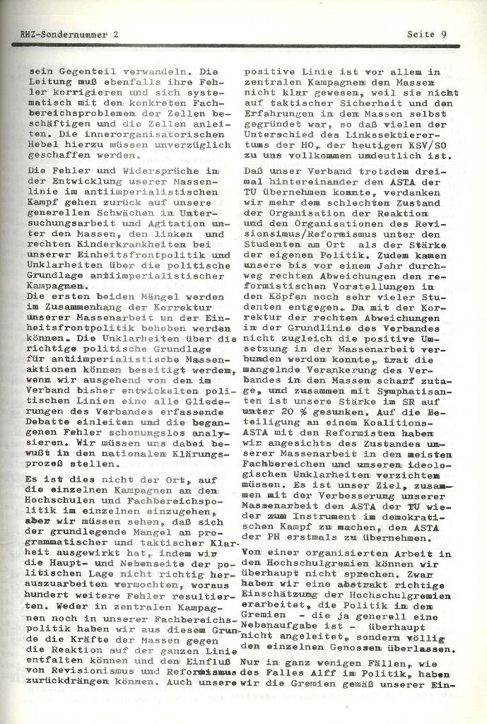 BS_RHZ_1973_Juni_Sondernr_2_039