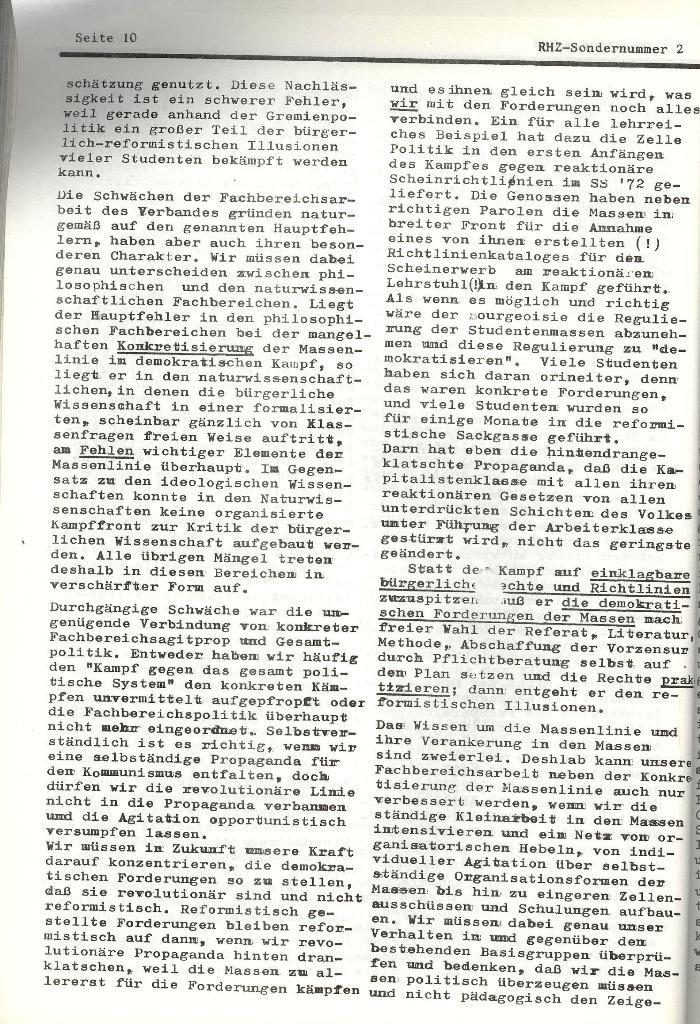 BS_RHZ_1973_Juni_Sondernr_2_040