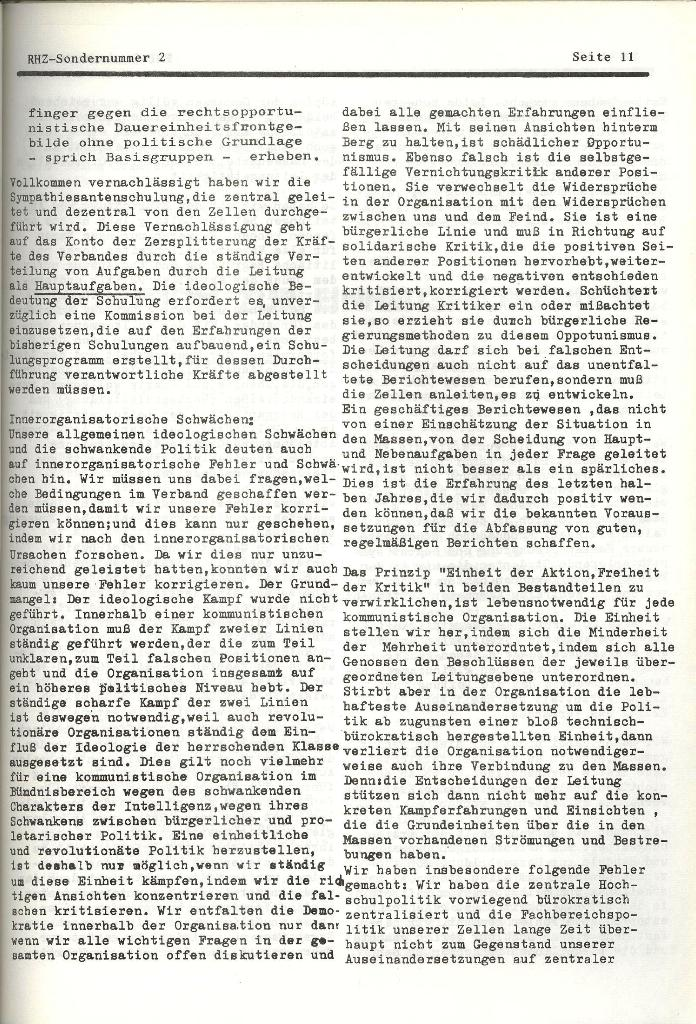 BS_RHZ_1973_Juni_Sondernr_2_041