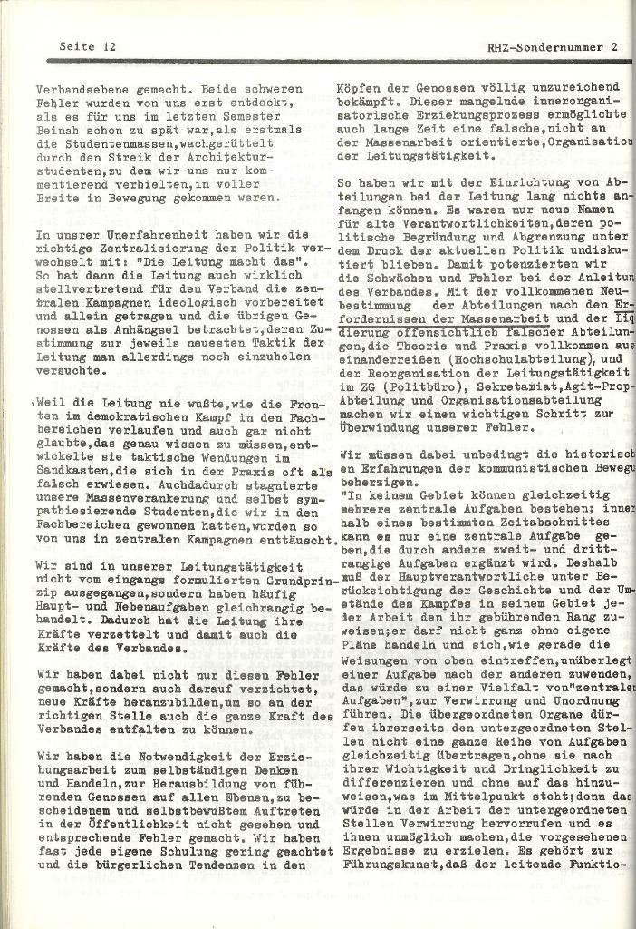 BS_RHZ_1973_Juni_Sondernr_2_042