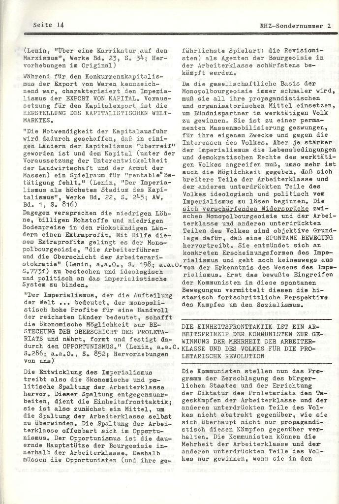 BS_RHZ_1973_Juni_Sondernr_2_044