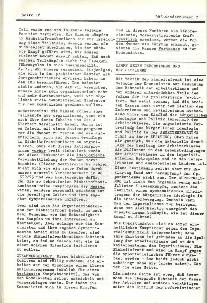 BS_RHZ_1973_Juni_Sondernr_2_046