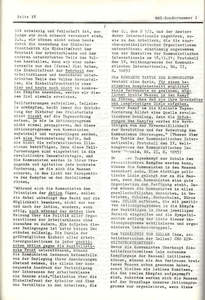BS_RHZ_1973_Juni_Sondernr_2_048