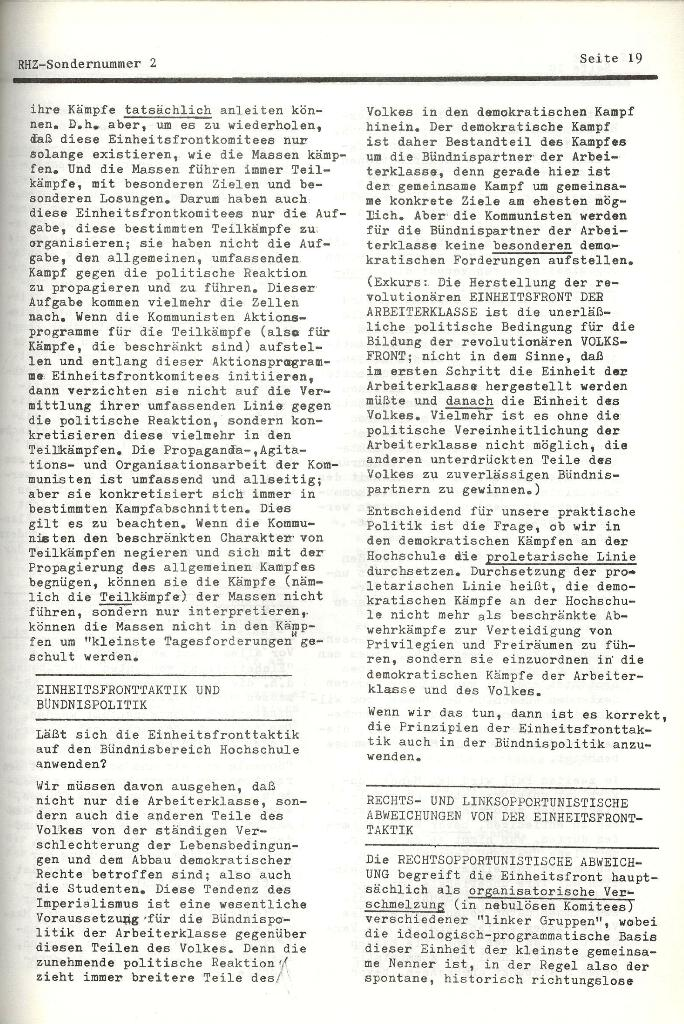 BS_RHZ_1973_Juni_Sondernr_2_049