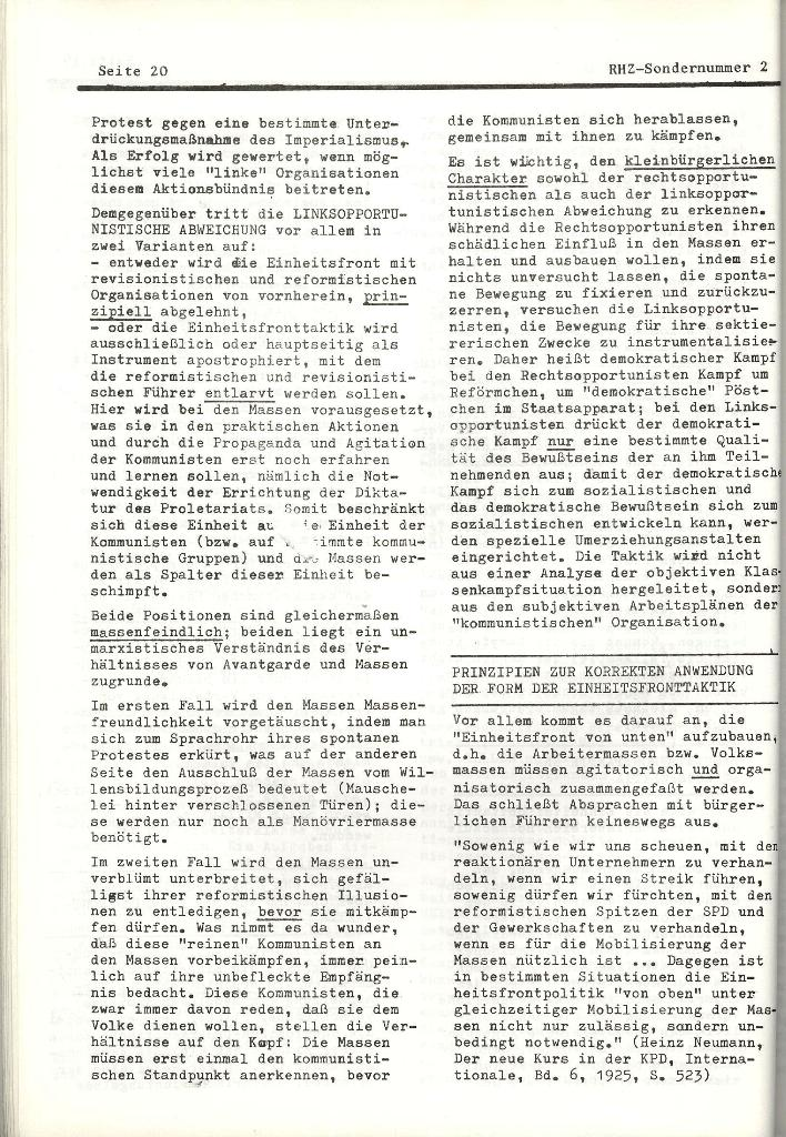 BS_RHZ_1973_Juni_Sondernr_2_050