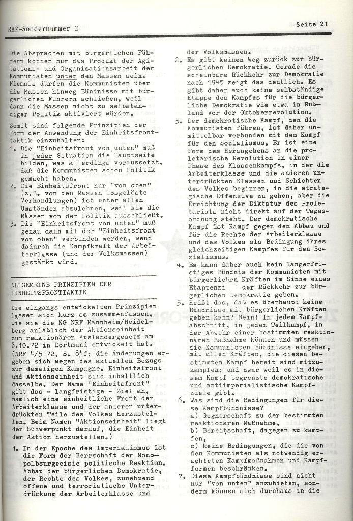 BS_RHZ_1973_Juni_Sondernr_2_051