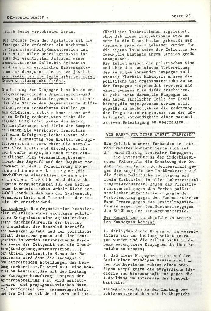 BS_RHZ_1973_Juni_Sondernr_2_053