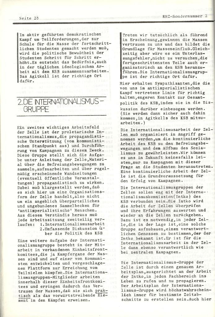 BS_RHZ_1973_Juni_Sondernr_2_058