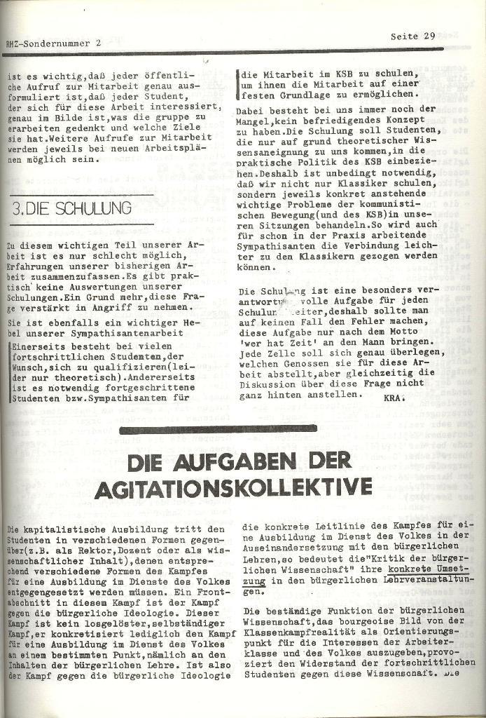 BS_RHZ_1973_Juni_Sondernr_2_059
