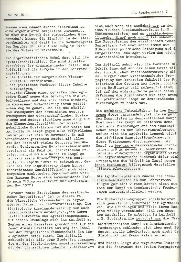 BS_RHZ_1973_Juni_Sondernr_2_060
