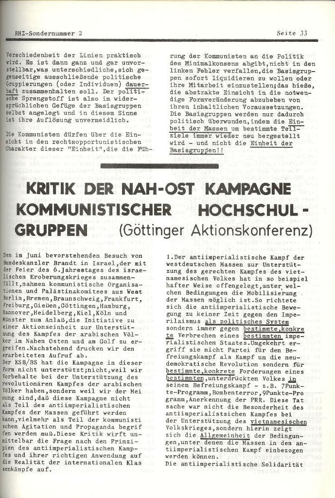 BS_RHZ_1973_Juni_Sondernr_2_063